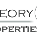 THEORY R ADDS FOUR PHOENIX ACQUISITIONS TO THEIR PORTFOLIO