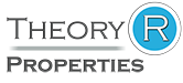 Theory R Properties a west coast based investment firm