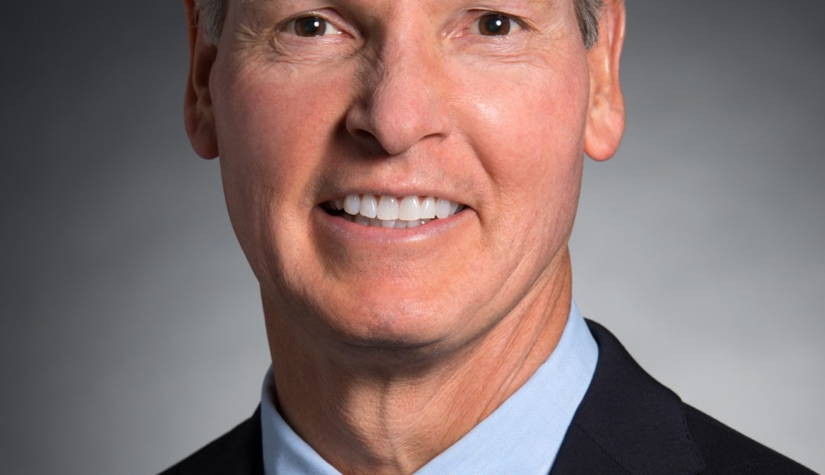 POLYCOM APPOINTS GARY DAICHENDT TO BOARD OF DIRECTORS