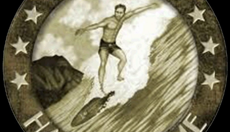 Sam Hawk, Janice Aragon and Kai Lenny to Enter the 2019 Surfers' Hall of Fame
