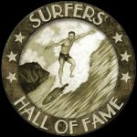Sam Hawk, Janice Aragon and Kai Lenny to Enter the 2019 Surfers' Hall of Fame